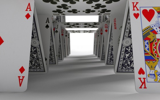 house-of-cards-digital-art-wallpaper-19840