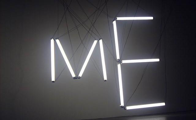 you-me_04