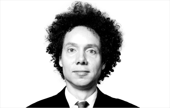 best-of-fall-2013-malcolm-gladwell